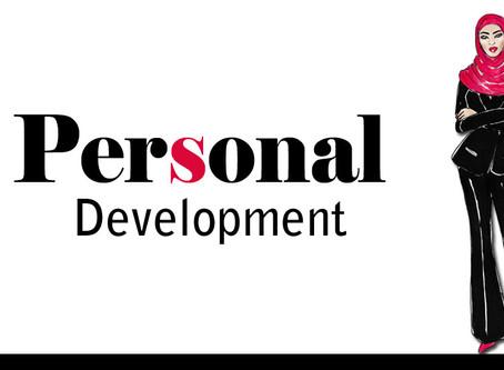 Waarom persoonlijke ontwikkeling en economische zelfstandigheid belangrijke doelen zijn