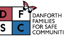 DFSC Policy Positions on Bill C-21