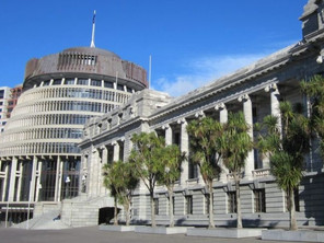 Changes to Residential Tenancies Bill Announced