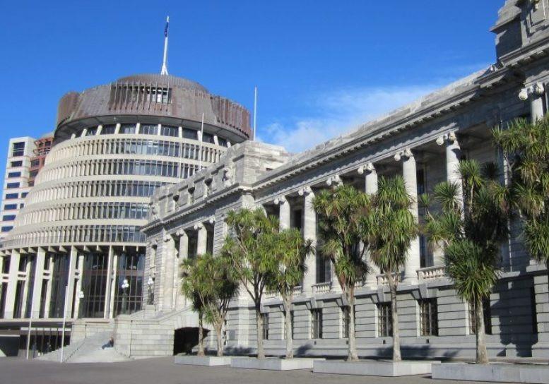 Residential Tenancies Act 2020 Tenancy Amendment Bill