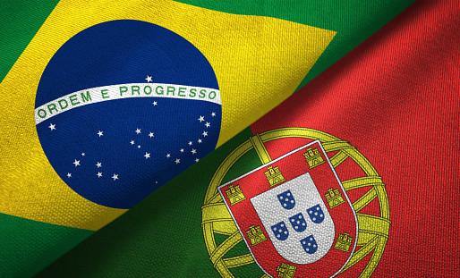 Saiba o que a Família Souza têm feito em Portugal