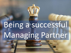 5 characteristics highly successful managing partners have in common.