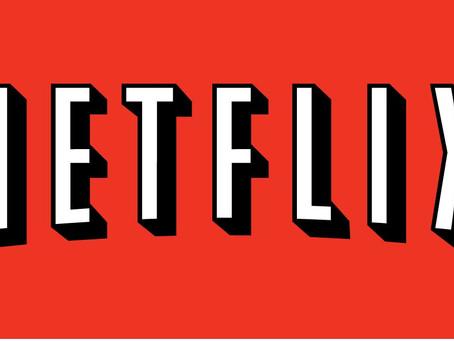 ¡Llegan nuevos estrenos a Netflix en julio 2018!