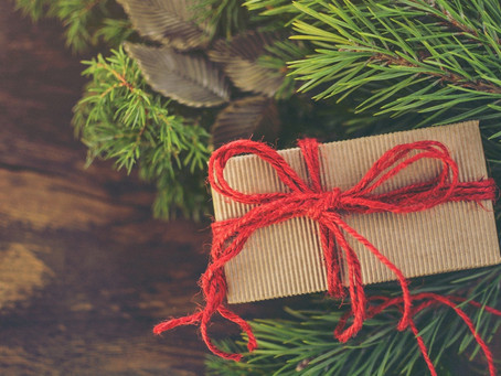 <Sockwell>東急ハンズ新宿店 クリスマスギフトイベントに出店