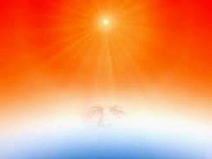 BK Murli - 9 June 2020 | Brahma Kumaris Murli today in English