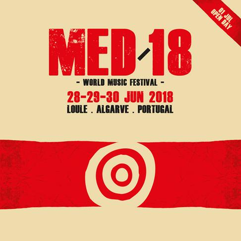MED Festival 2018