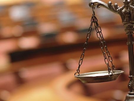 Судебный спор с АТСЖ