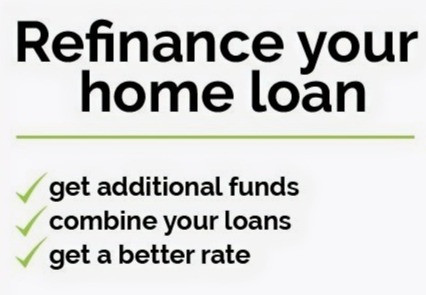 Learn about refinancing your home loan and how it can save you money…