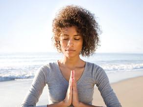 3 simple steps to Gratitude