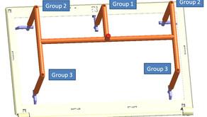 양질의 플라스틱 사출 품질의 핵심 : 적절한 핫 런너 시스템 평가