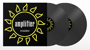 Amplifier_Insider_BlackVinyl_Generic Pac