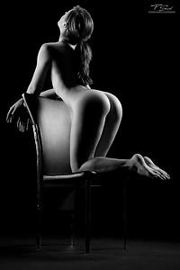 красивые голые девушки, красивое фото