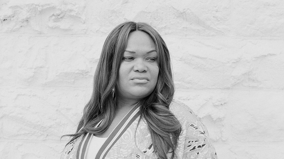 How Sodomy Laws Target Trans Women of Color