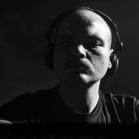 D. Carbone anuncia su primer EP del año, ft. VTSS & 14Anger