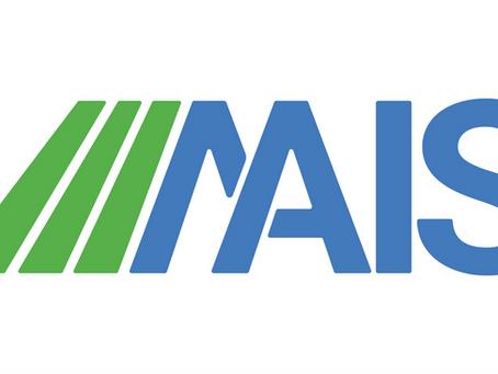 AIXM/QGIS Visualisation/Training Webinar  (Stream 2: Session 3)  on Oct 2, 2:30 PM BST