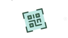 嘗溫教學 - 用QR Code到訪有甚麼好處?