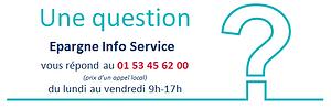 Epargne Info Service