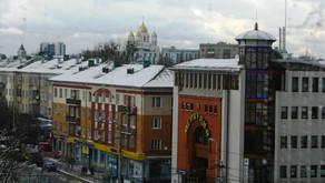 Калининград, 7 причин здесь побывать
