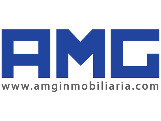 Calendari 1a fase Cadet Femení 'AMG Inmobiliaria'