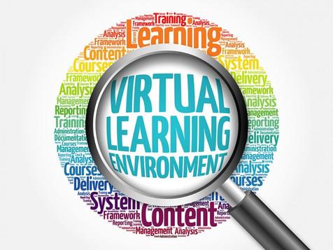 Traditional, Virtual or Cyber 2020-2021 School Year