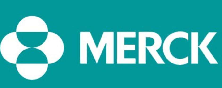 Equity Focus: Merck