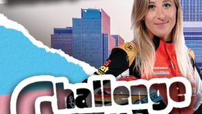 #ChallengeCharlie