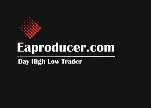 Free Day High Low Trader EA MT4 MT5