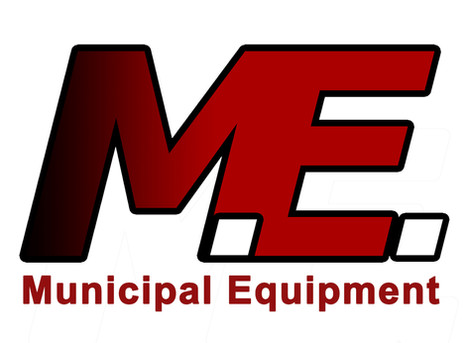 FireRein Announces Municipal Equipment as Ontario Distributor