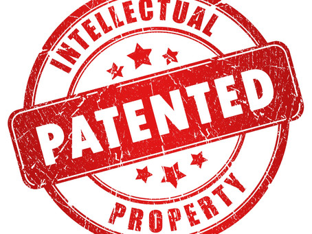 LANDMARK PATENT LAW JUDGEMENTS OF INDIA
