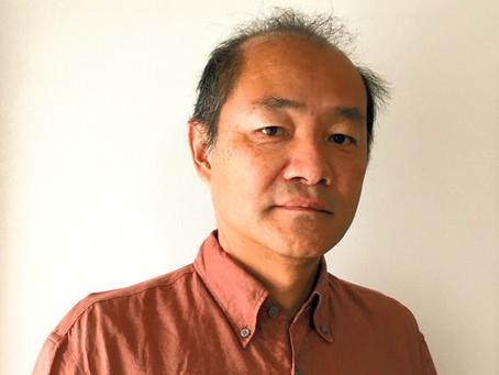 等身大の働き方やキャリアについてインタビュー・(株)レンカク代表取締役 藤瀬辰司さん