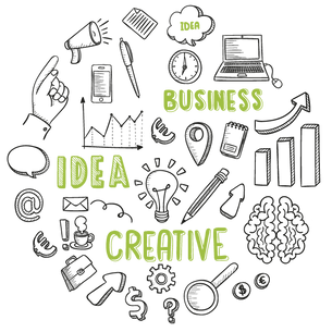 A importância do Design no Marketing Digital