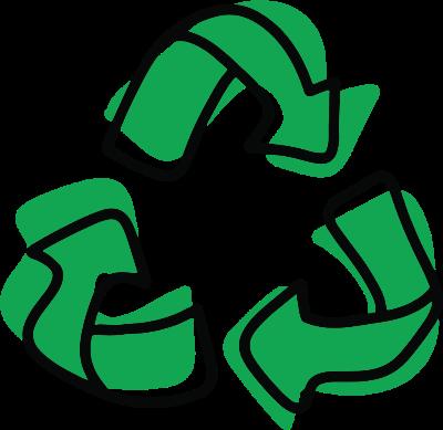 Recycled Fabrics sustainable fabrics Ale O Moda Portland, OR