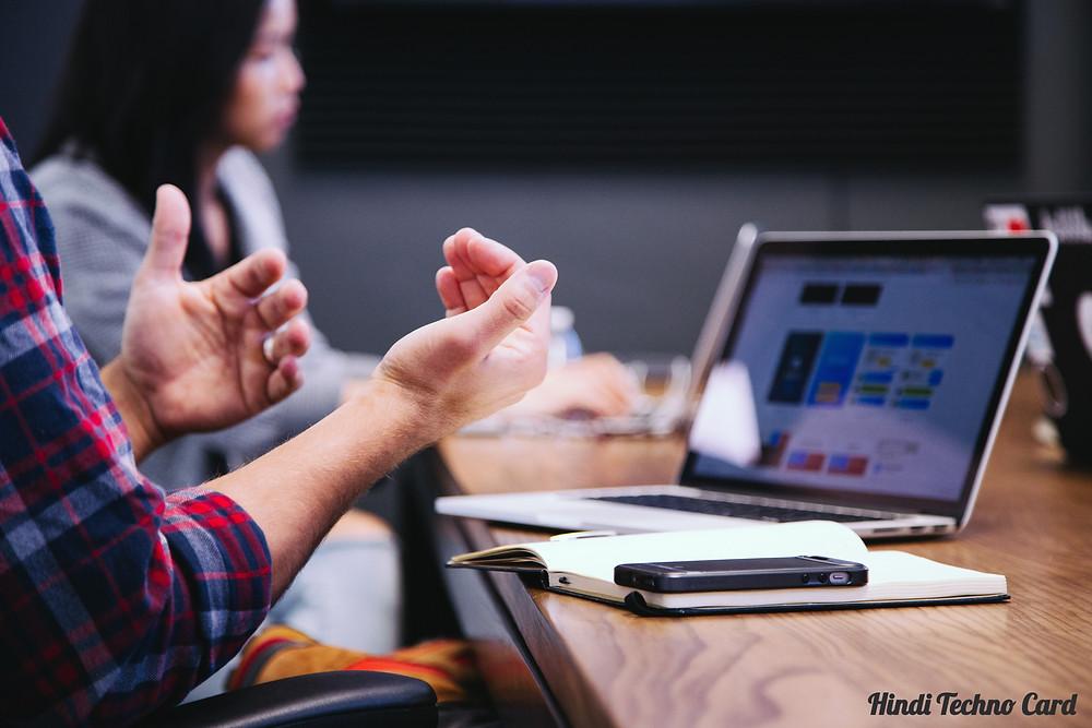 TikTok समेत 59 chinese application ban