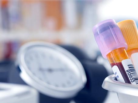Доксициклин против COVID-19
