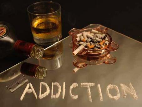 Ohio Addiction Counseling
