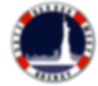 Safe harbor west agency.png