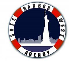 Safe harbor west agency.png