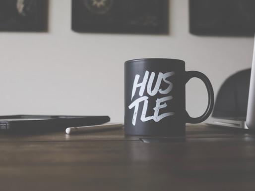 The Decisions You'll Make as a Healthcare Entrepreneur