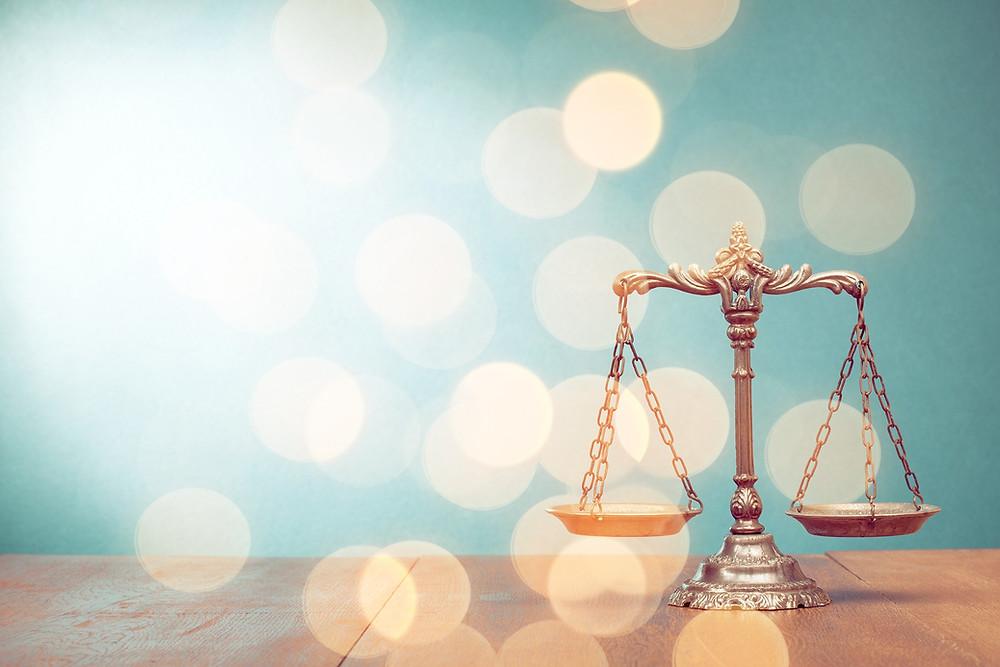 Class Action Lawsuit Zantac