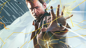 Quantum Break (Spoiler-Free) Review - The Time Consuming Story That Deserves Your Attention