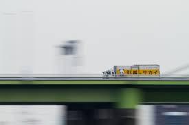 2020/12/02「ポッカリ埋めます」 加圧トレーニングなら加圧スタジオHIWALANI eluaです! 小田急線・町田駅東口より徒歩3分です。