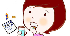 ⑩混合型頭痛、慢性片頭痛、薬物乱用頭痛(西洋医学からみた頭痛Q&A:その10)