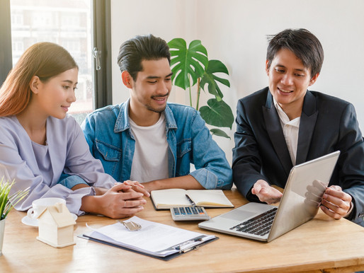 ¿Quieres negociar al momento de comprar vivienda? Ten en cuenta estos factores