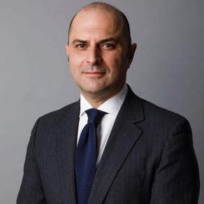 """Davide Ciciliato, Responsabile Enel Mercato Sud Italia """"Ho scelto di essere un manager in sneker"""""""