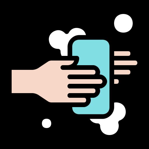 4443536 - clean hand handwashing hygiene wash