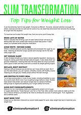 A5 Weight Loss Tips.jpg