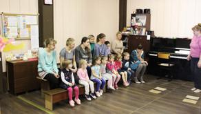 Благодарим Всех кто пришёл 16 февраля на Детский досуг! ВИДЕО - ФОТО
