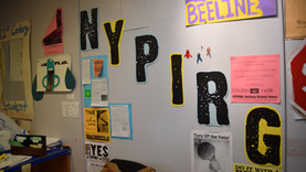 NYPIRG Reflects on Successful Democracy Campaign