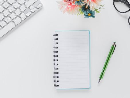 5 Tips Agar Tetap Produktif dan Fokus Bekerja Saat Puasa