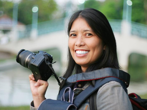 5 Tricky Things About Traditional Photography That Beginners Need to Know